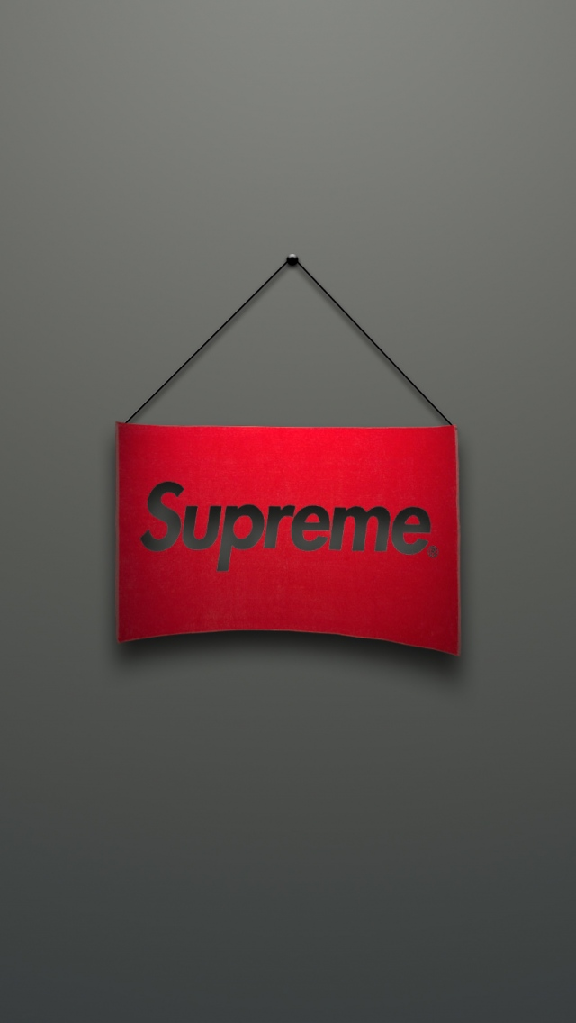 wallpaper for iphone 5 free