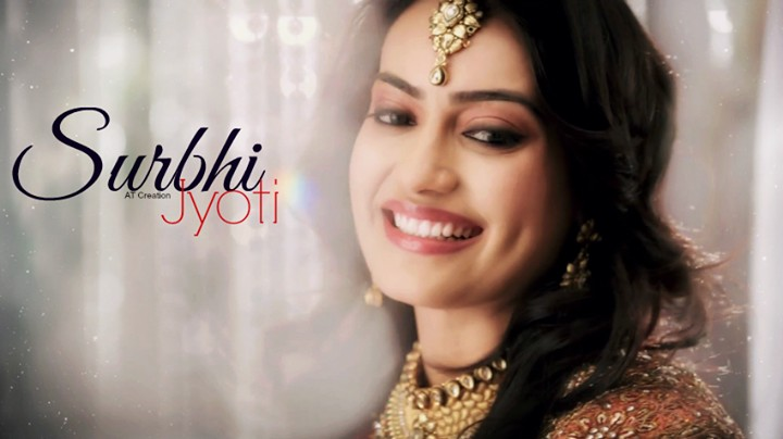 Surbhi Jyoti Wallpaper Download