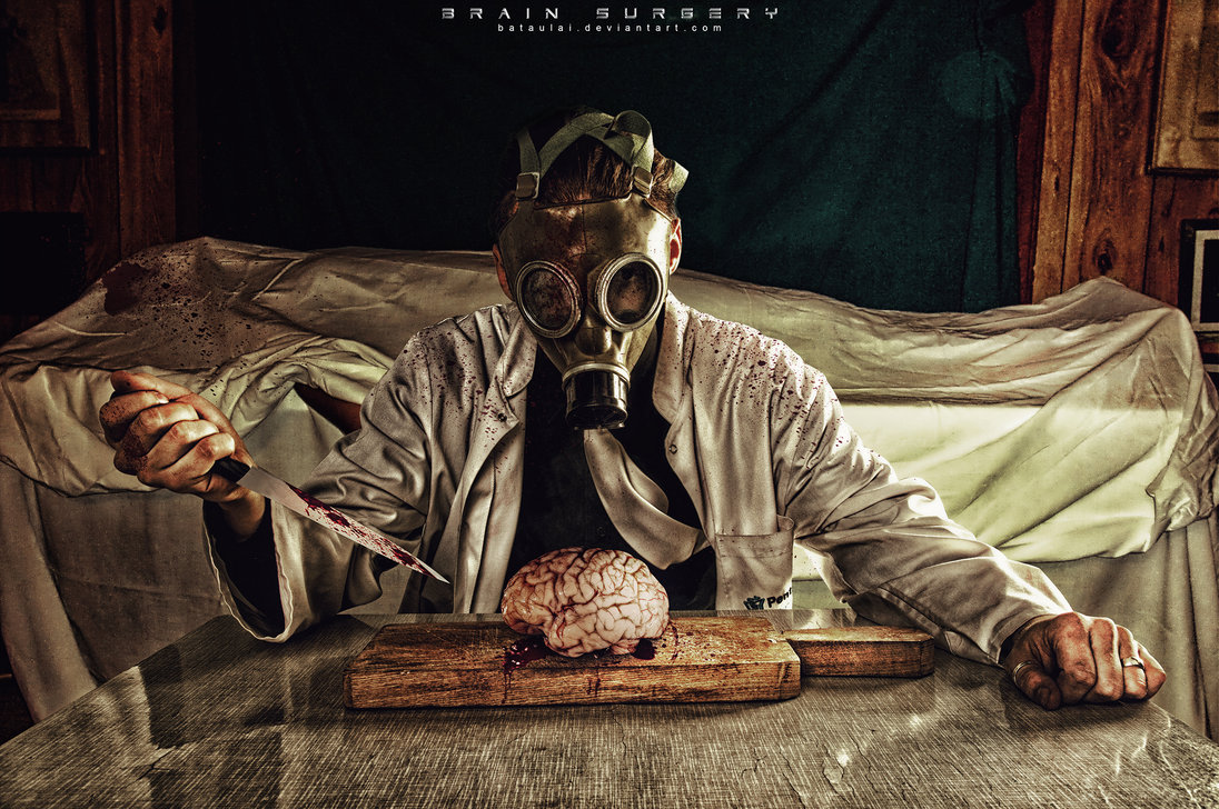 download surgery wallpaper gallery