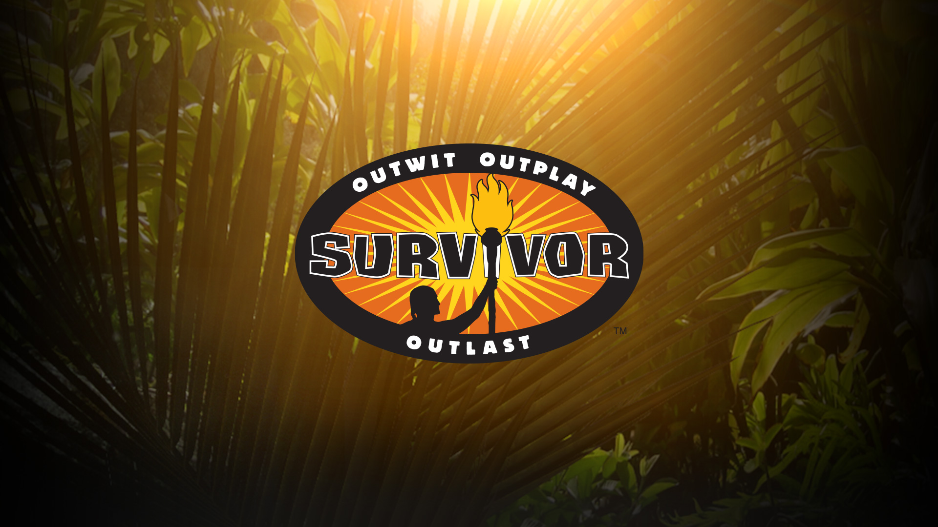 download survivor wallpaper gallery