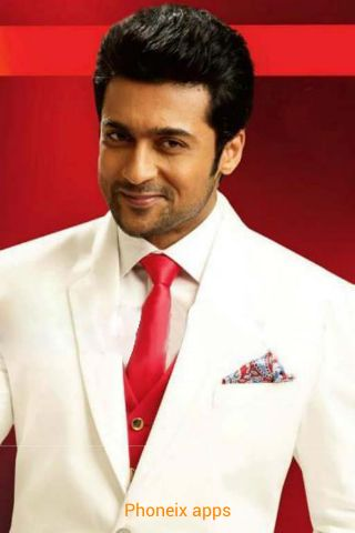 Surya Wallpaper Download