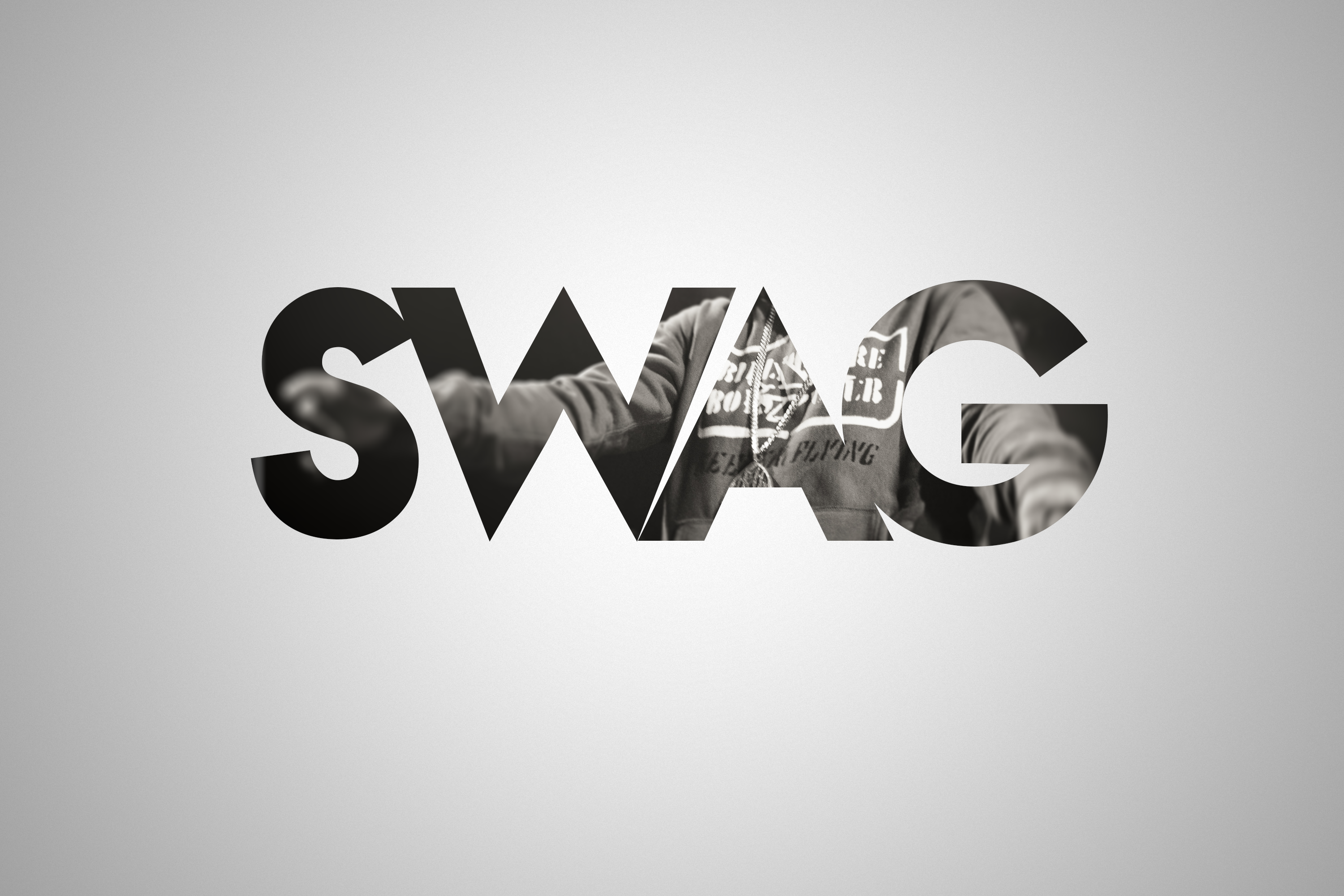 Swag Wallpaper Download
