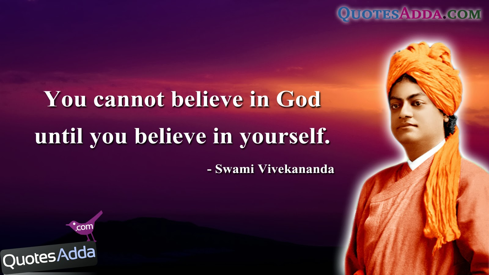 paper on swami vivekanand