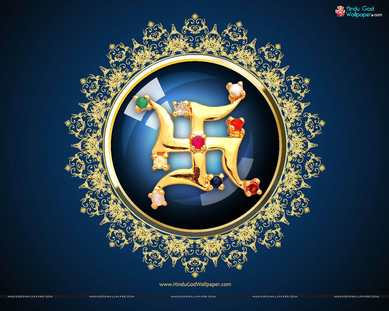 Swastik Wallpapers Free Download
