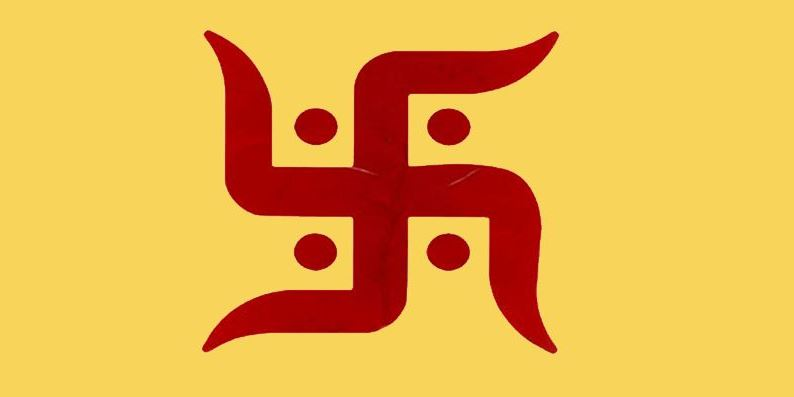 Swastik Wallpapers Images