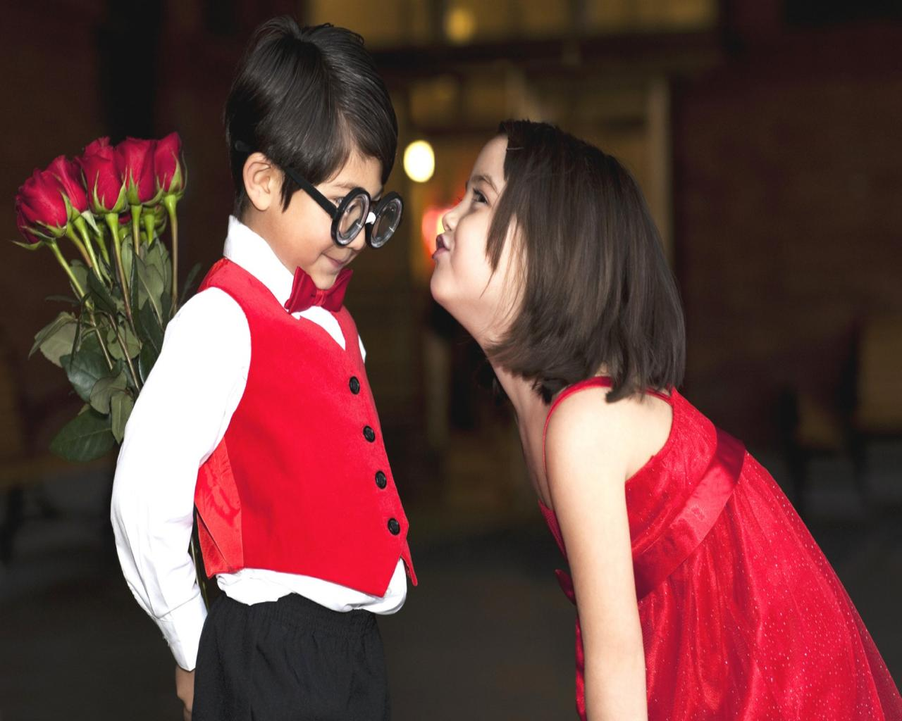 Download sweet baby couple wallpaper gallery - Couple wallpaper download ...