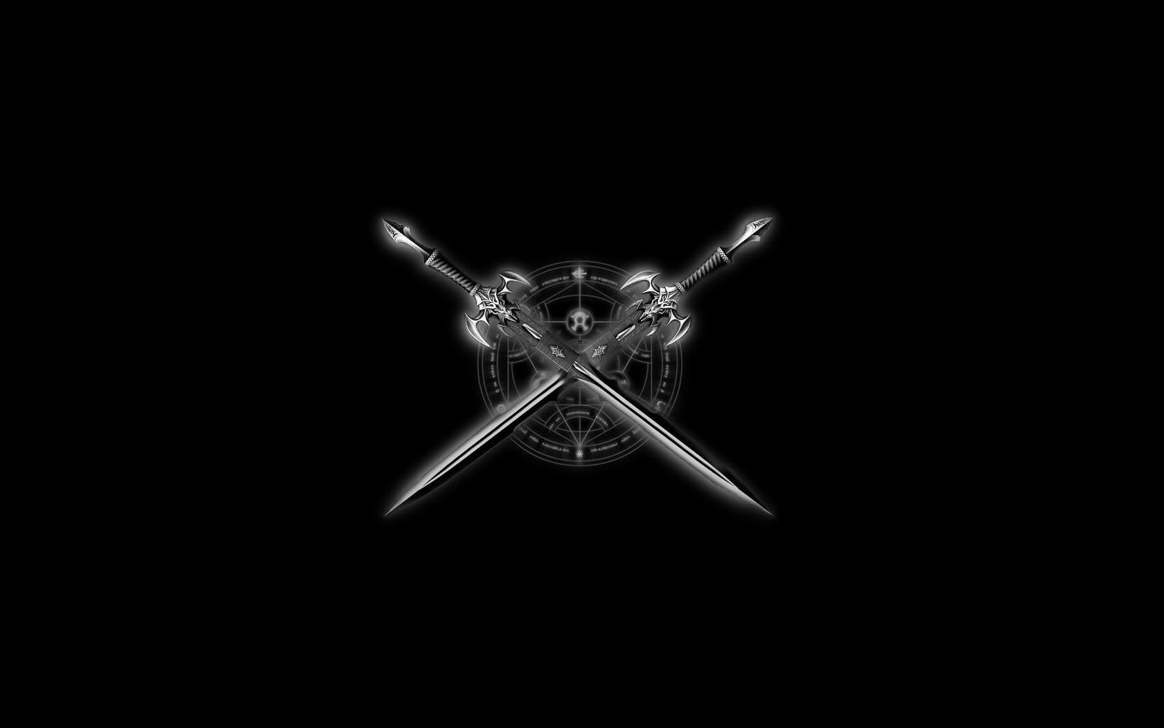 Swords Wallpapers