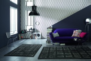 Sydney Wallpaper Suppliers