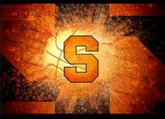 Download Syracuse Basketball Wallpaper Gallery