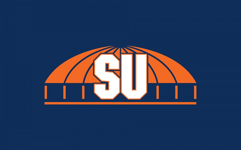 Syracuse University Wallpaper