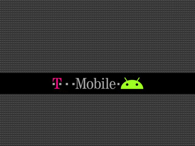 T Mobile Wallpaper