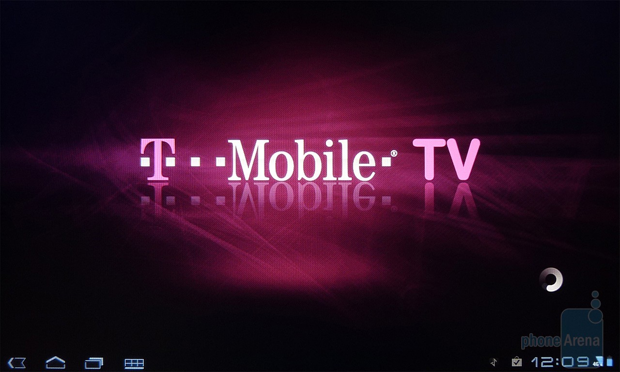 T Mobile Wallpapers