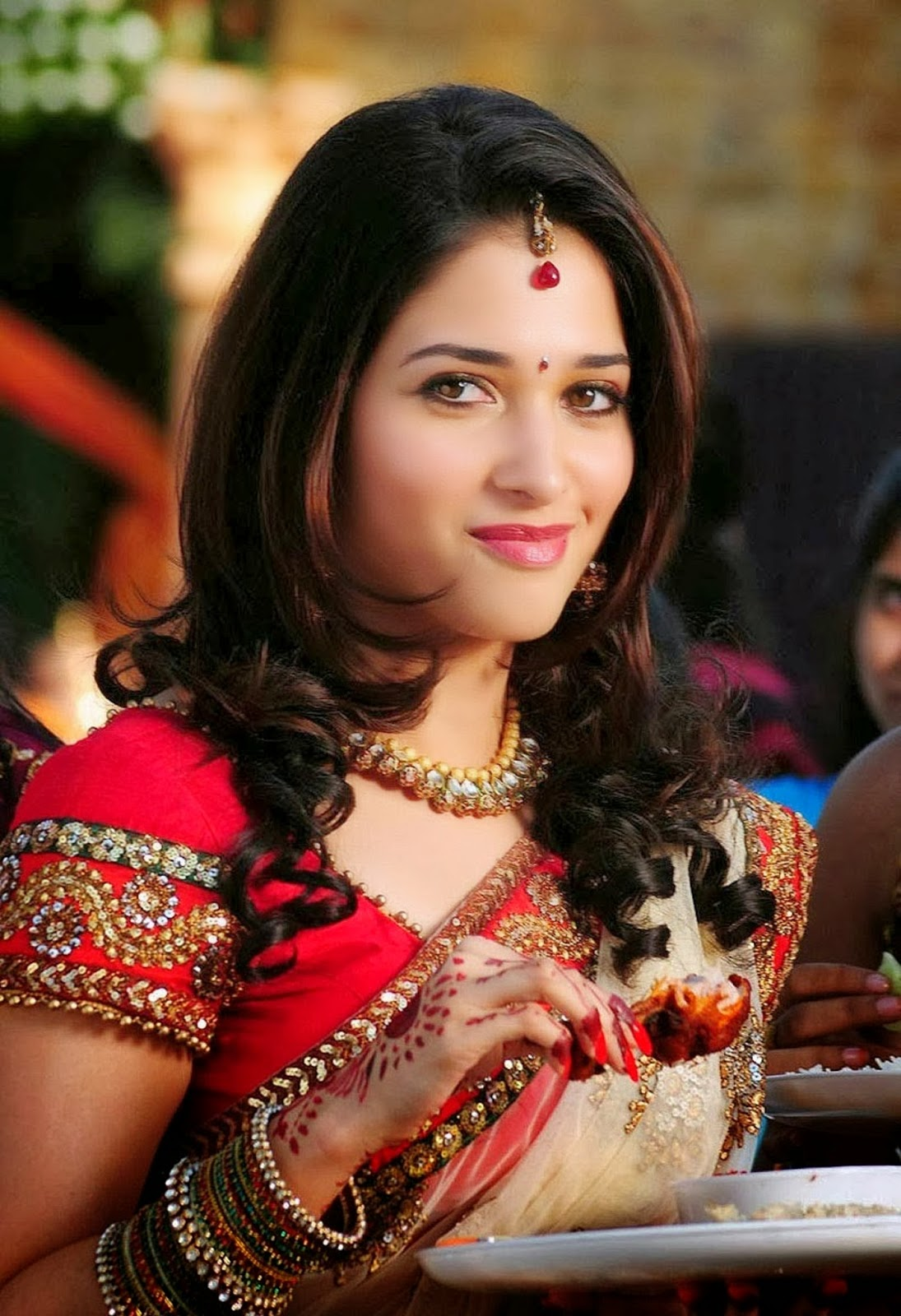 Download Tamanna Hd Wallpapers Download Gallery