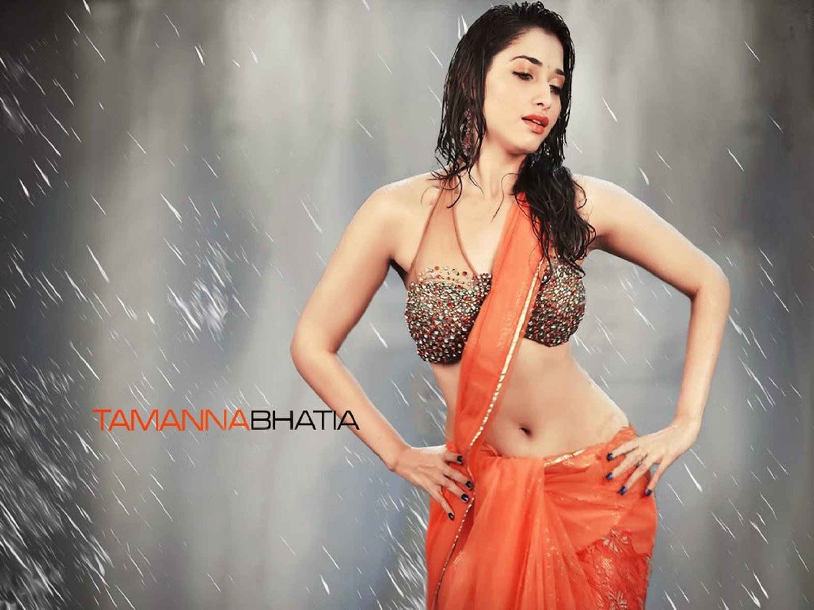 Tamanna HD Wallpapers Download