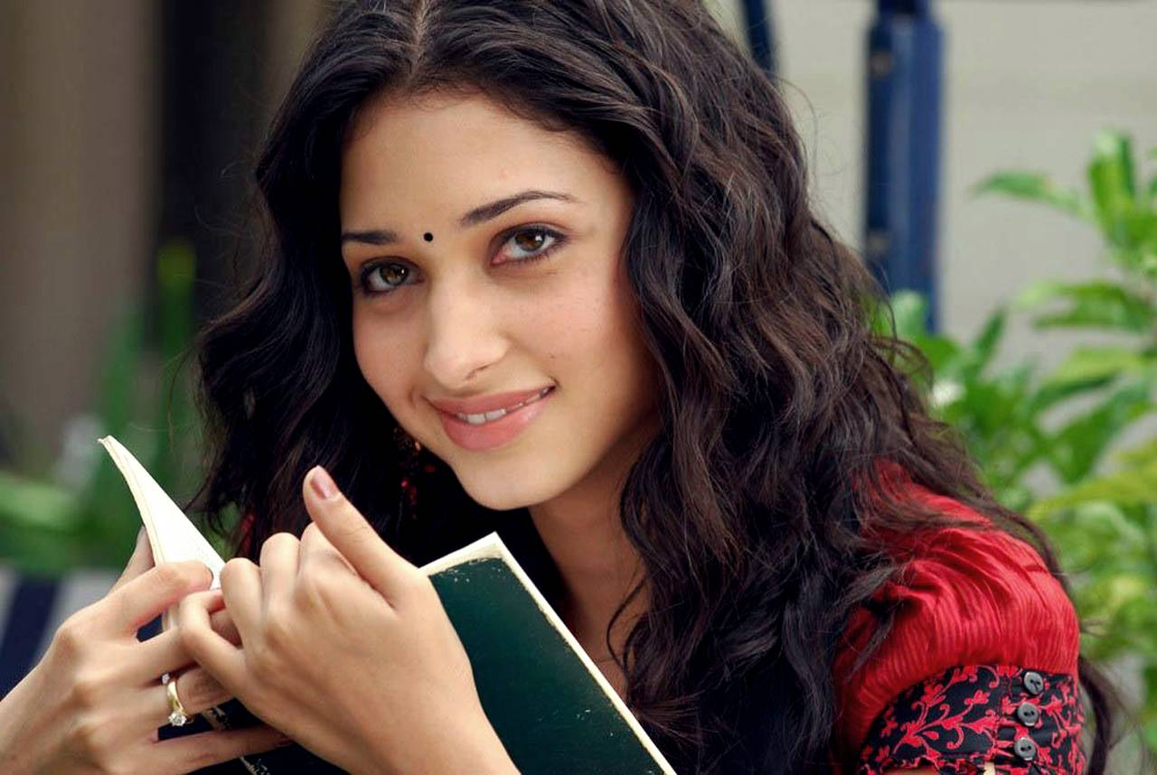 Tamanna HD Wallpapers Free Download
