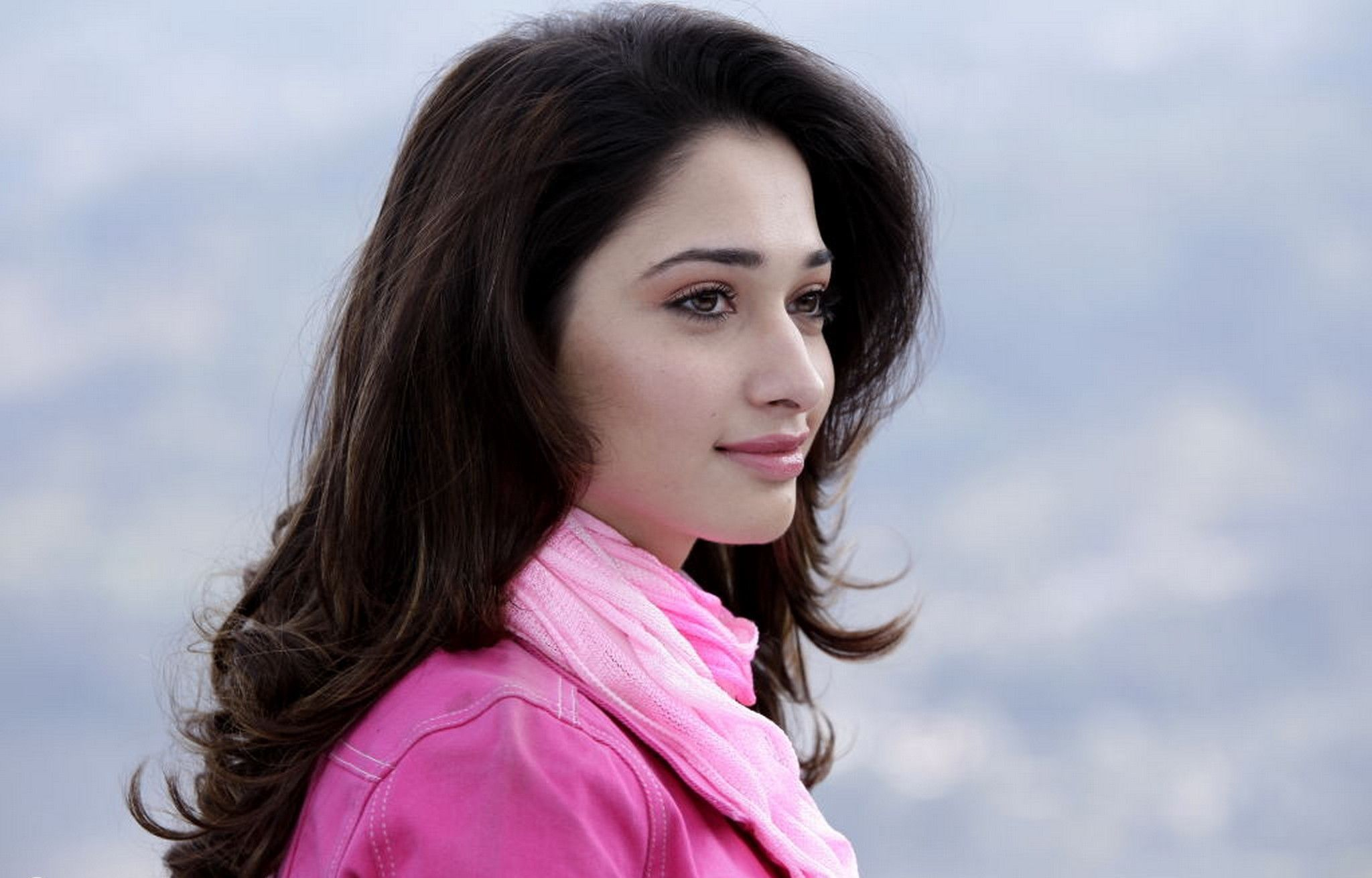 Tamanna New HD Wallpapers