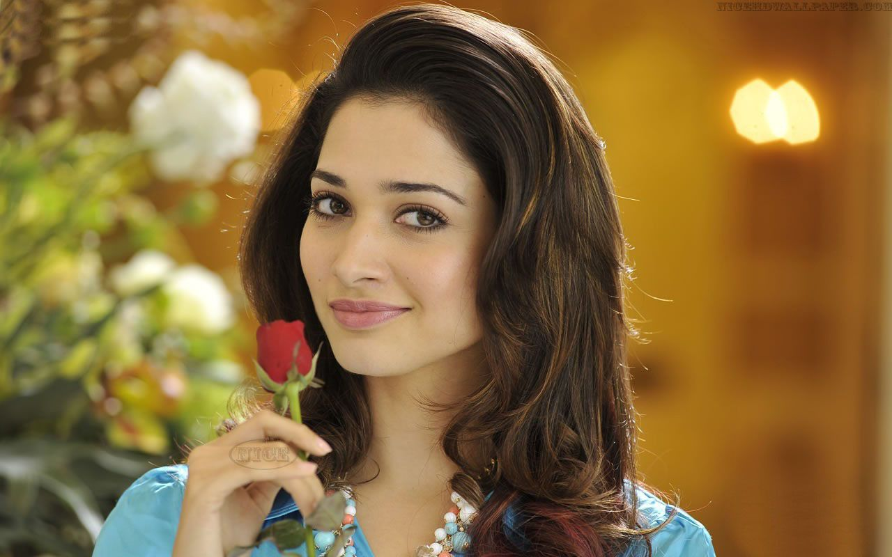 Tamanna Pictures Wallpapers
