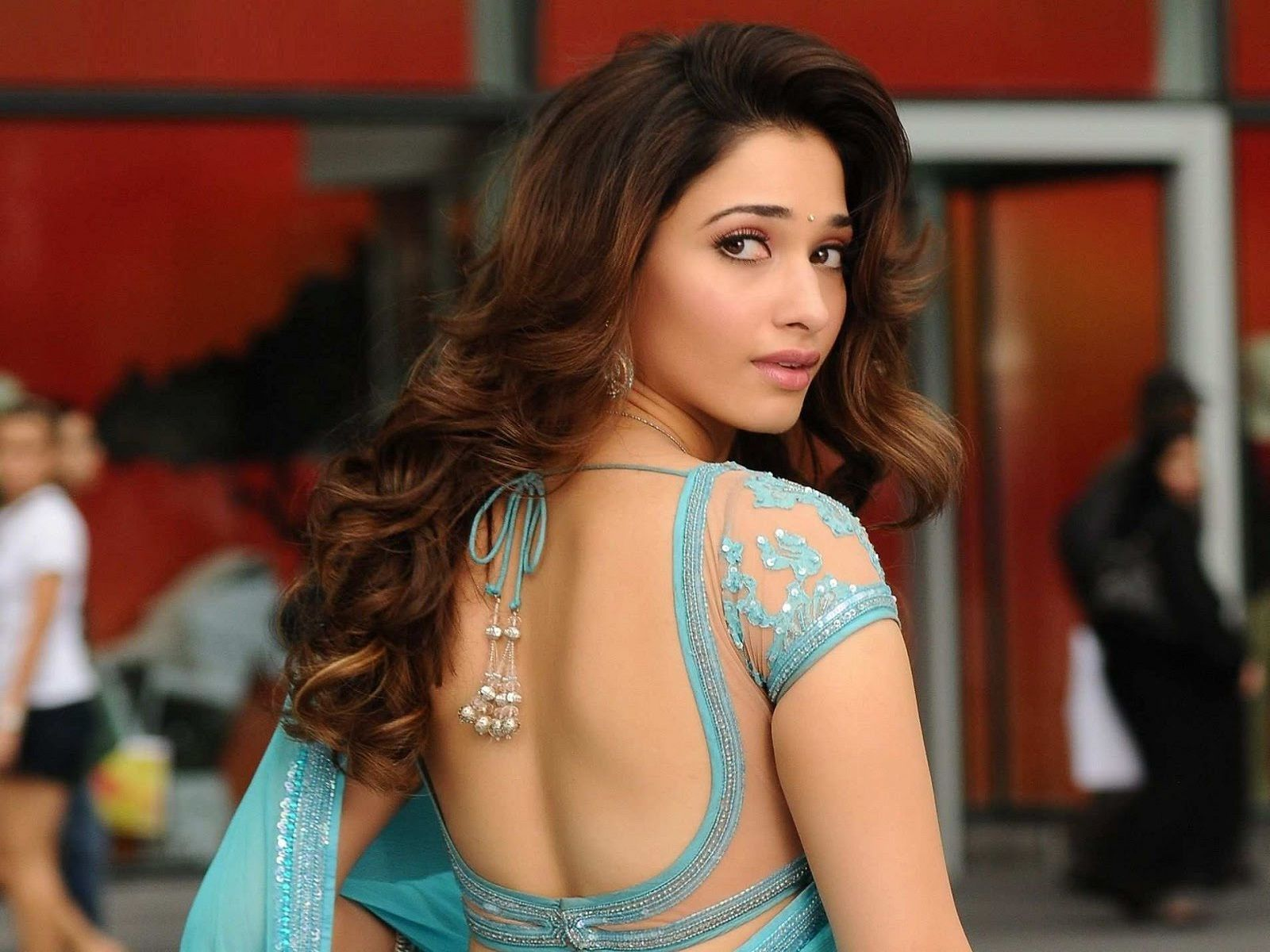 Tamanna Wallpapers Free Download