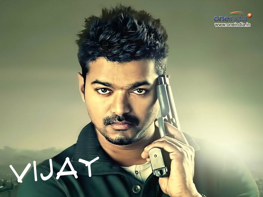 Tamil Actors Wallpapers Free Download