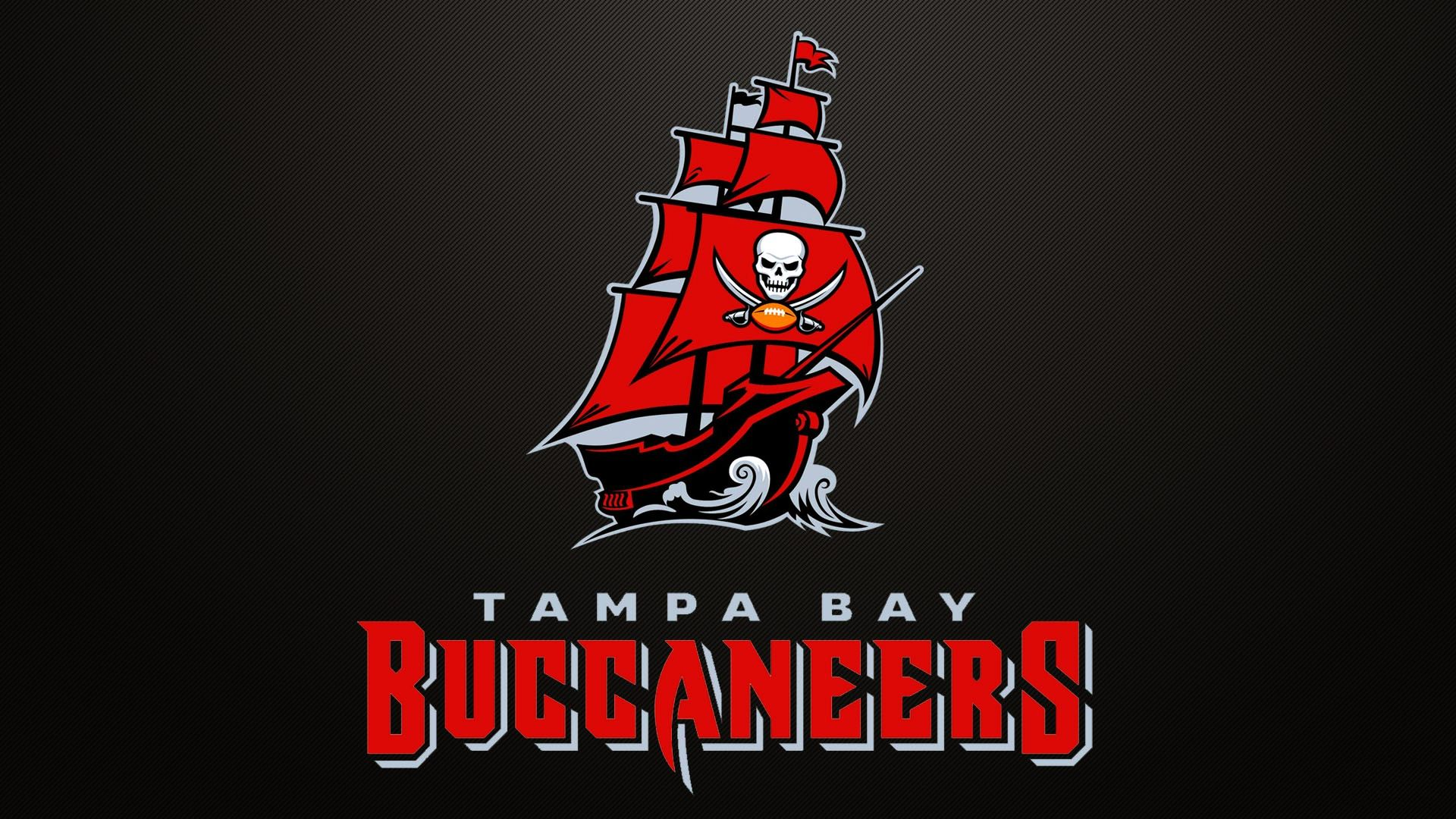 Tampa Bay Buccaneers Wallpaper HD