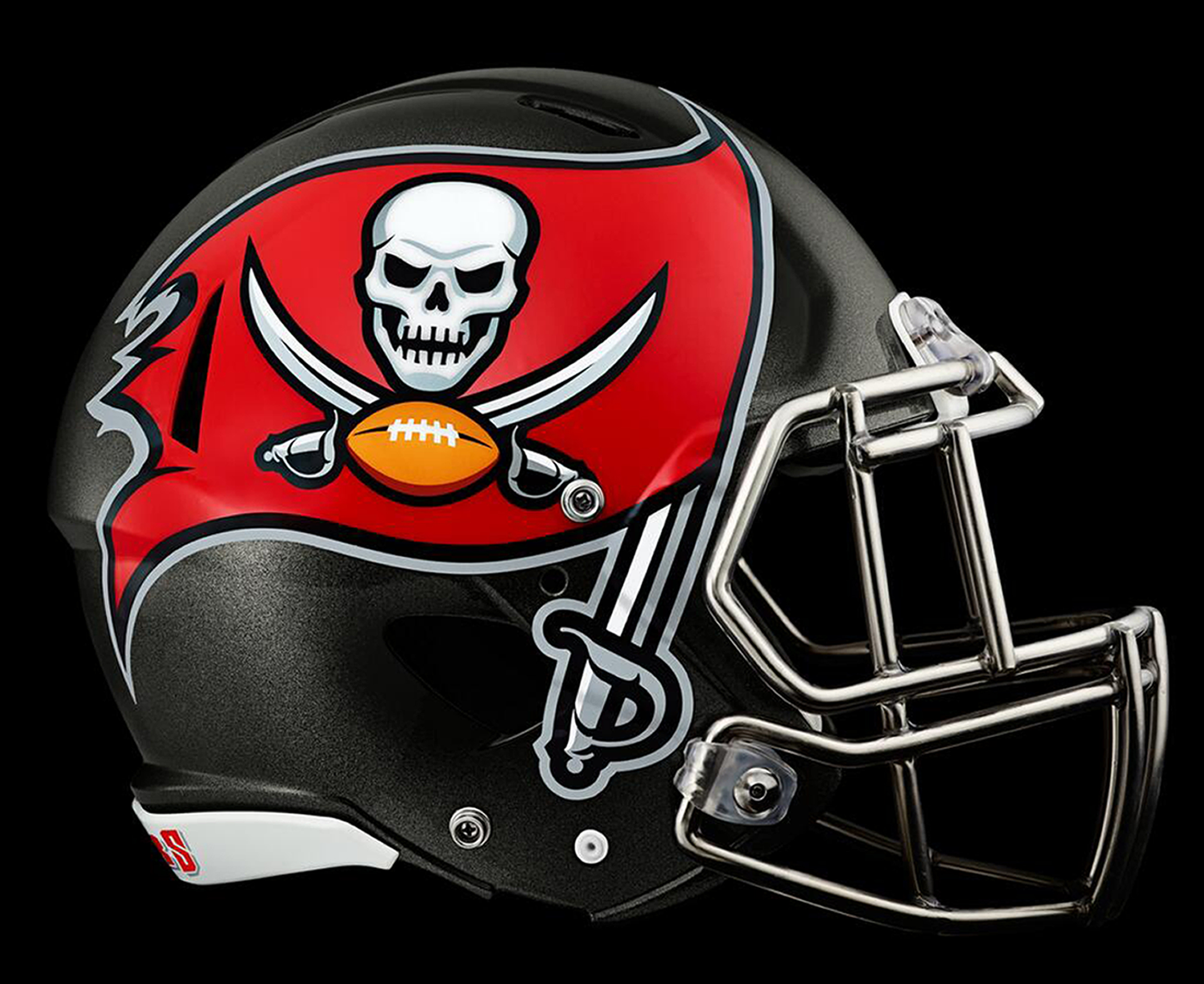 Tampa Bay Bucs Wallpaper