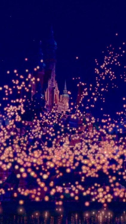 Tangled Iphone Wallpaper Gallery