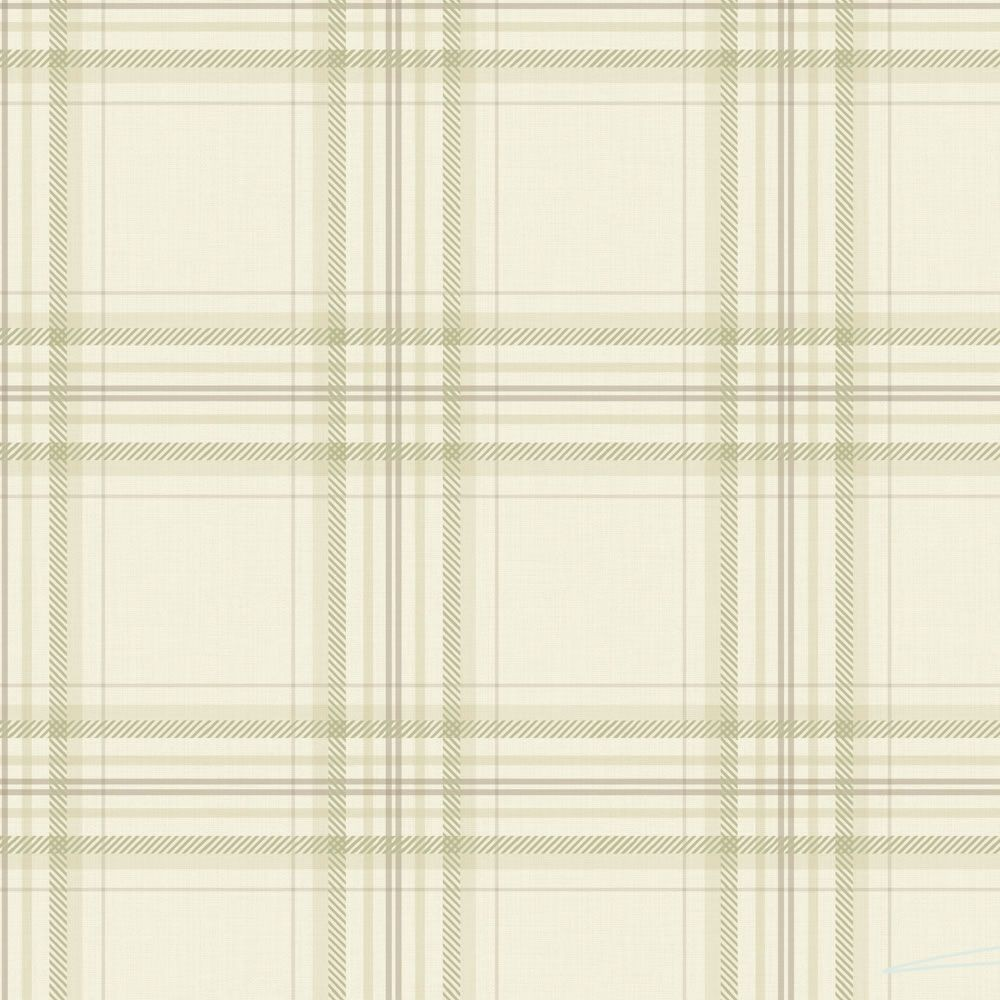 Download Tartan Check Wallpaper Gallery
