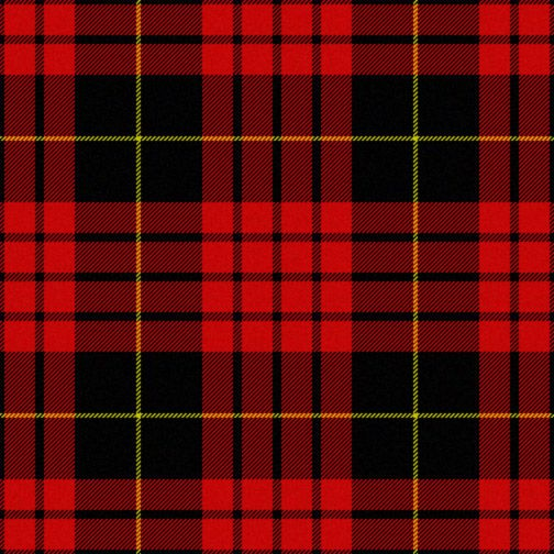 Tartan Plaid Wallpaper