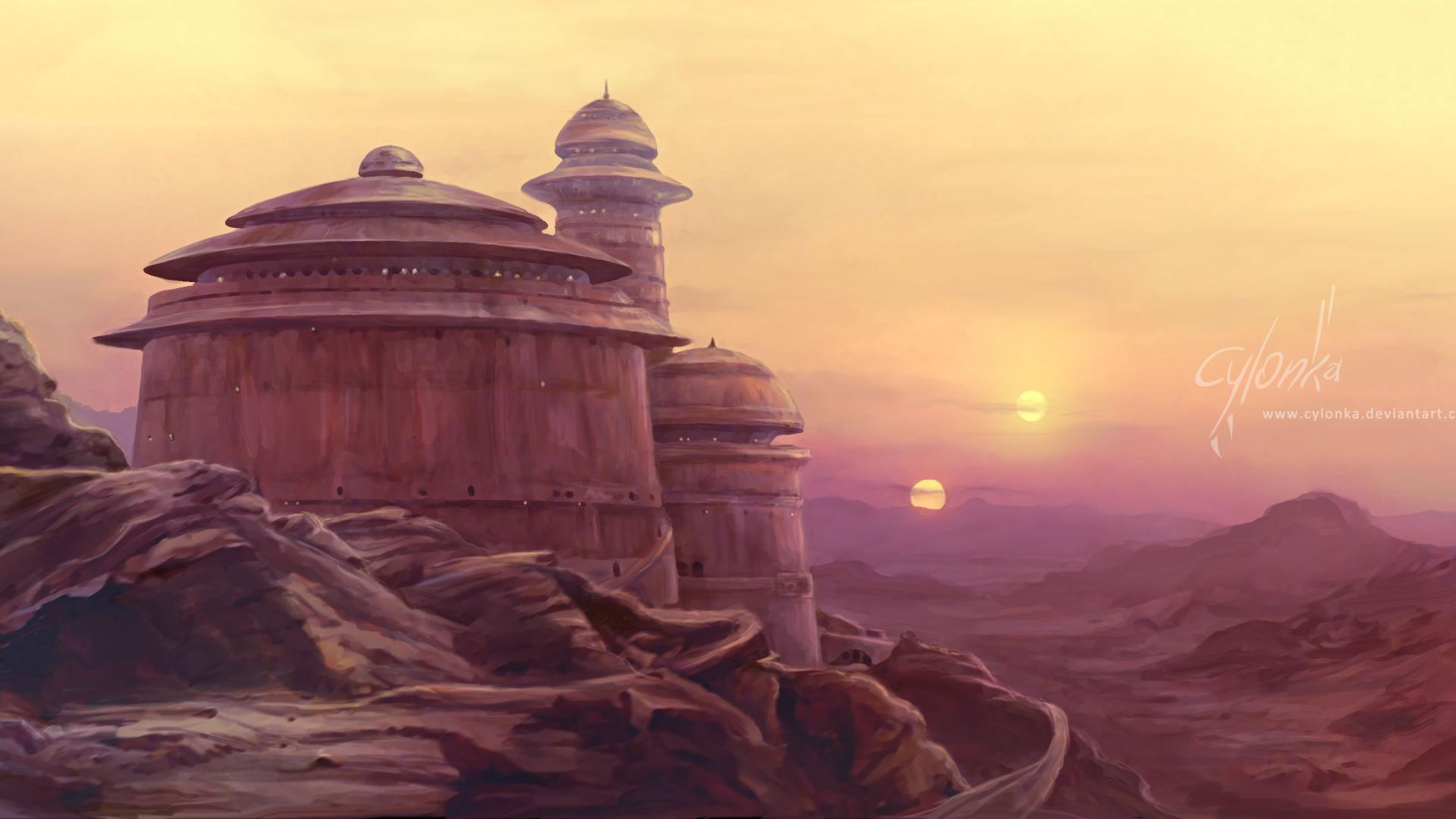 Funny Dog Wallpaper Download Tatooine Wall...