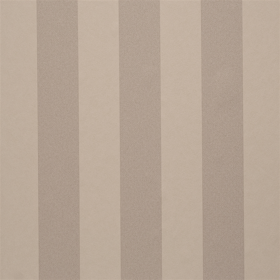 Download Taupe Wallpaper Gallery