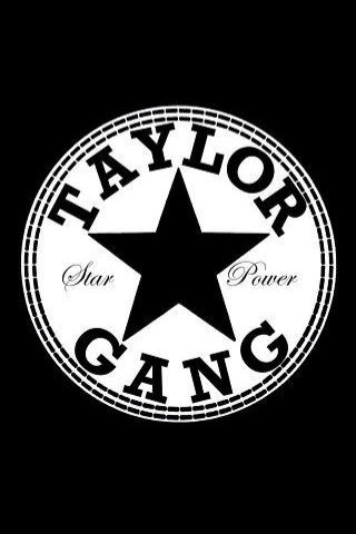 Taylor Gang Wallpaper For Phones