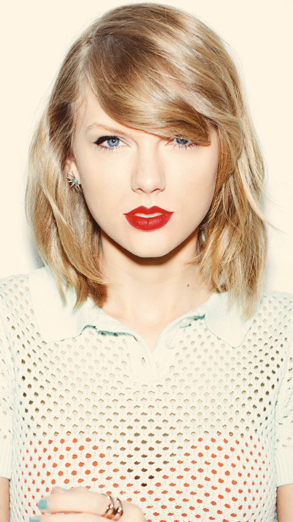 Taylor Swift Iphone Wallpaper