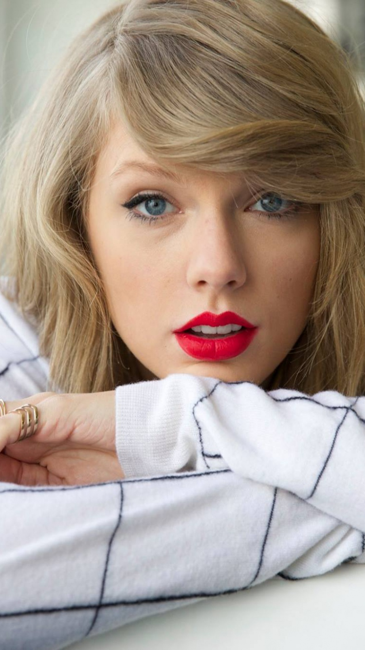 Taylor Swift Iphone Wallpapers