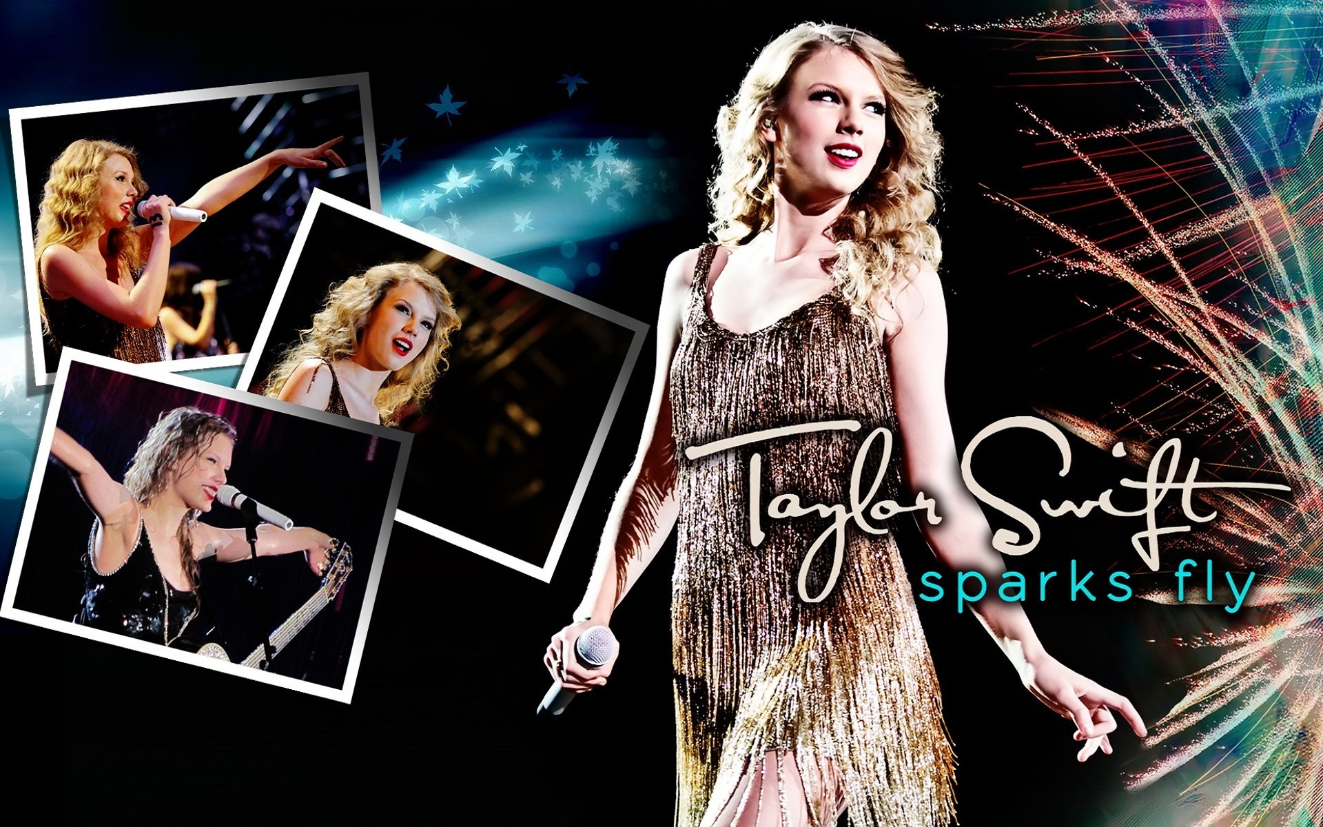 Download Taylor Swift Live Wallpaper Gallery