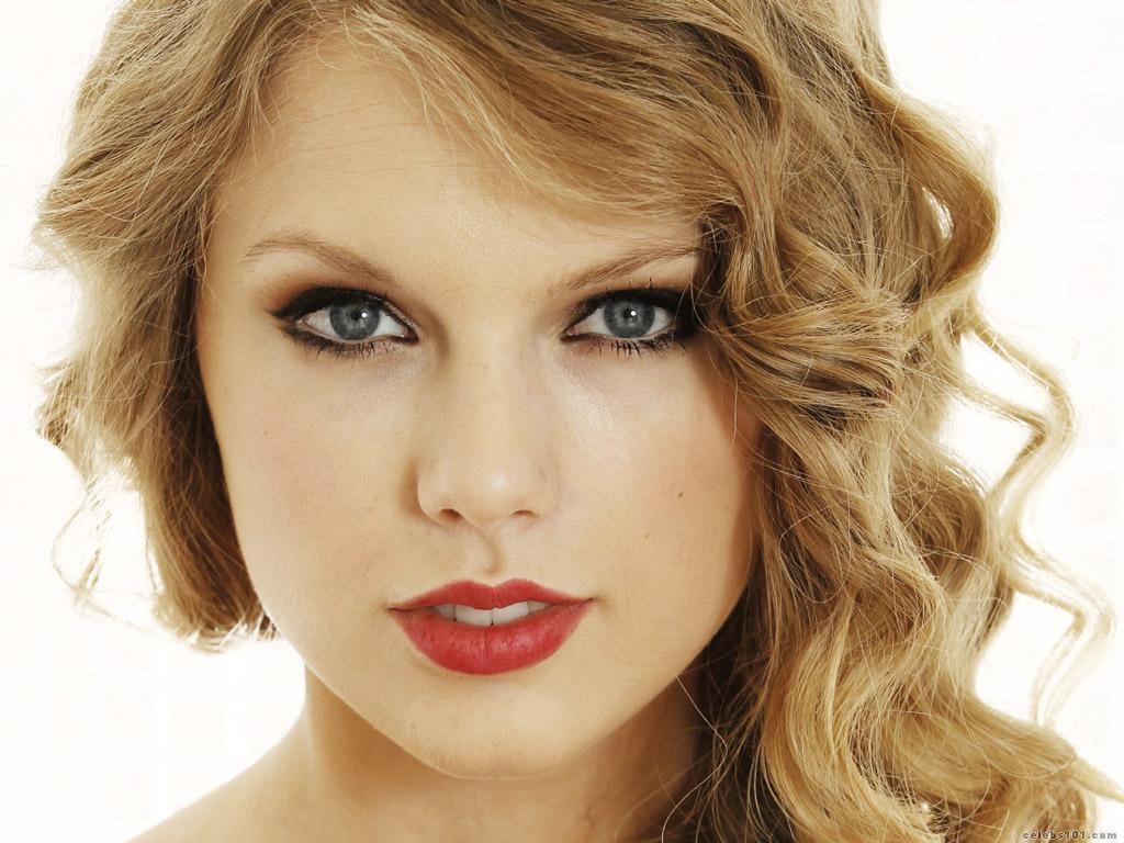 Taylor Swift Wallpaper Download