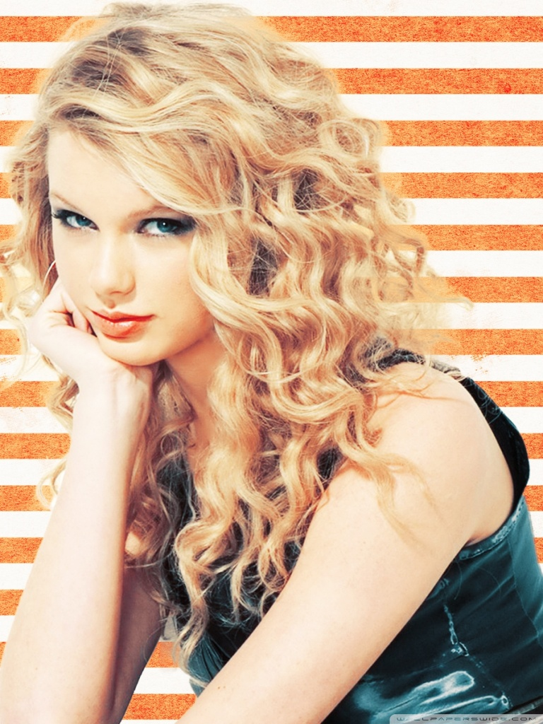 Taylor Swift Wallpapers For Mobile