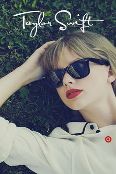 Download Taylor Swift Wallpapers For Mobile Gallery