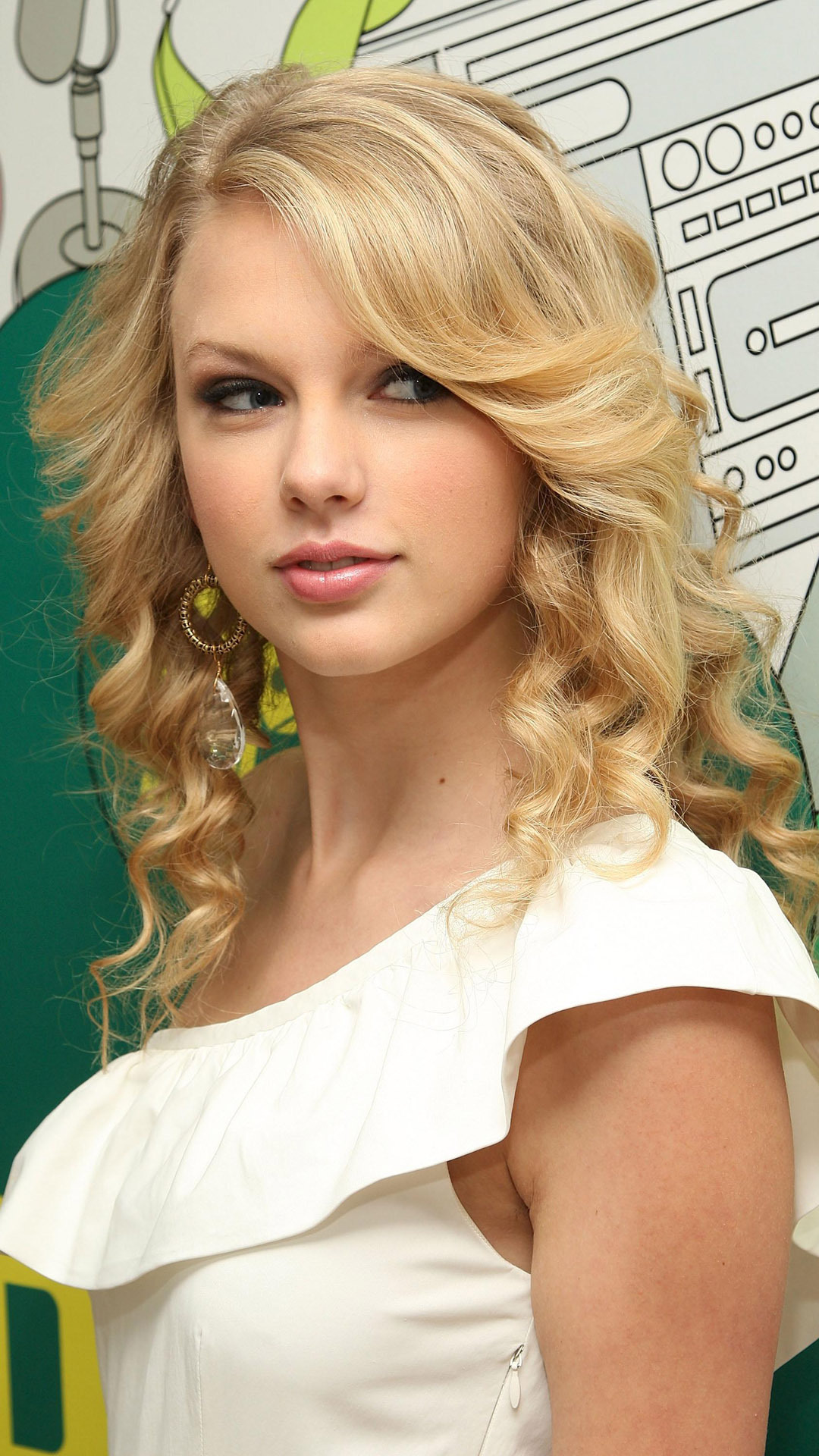 taylor swift mobile phone wallpaper | newwallpapers