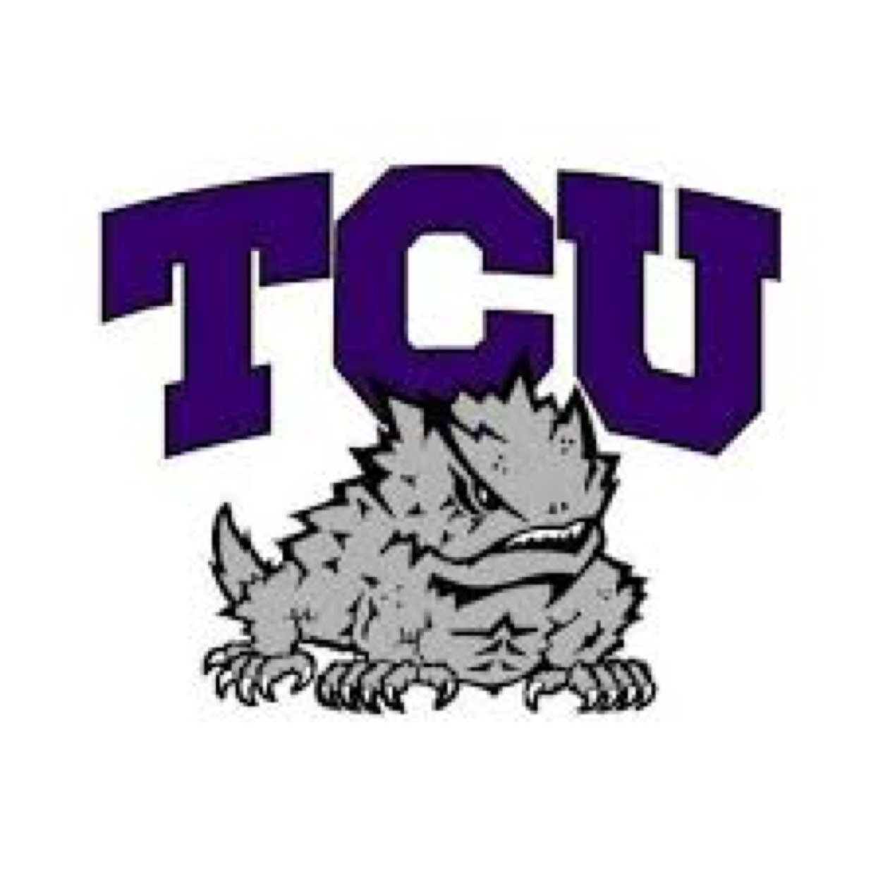 University Of Tcu Wallpaper Collection 12 Wallpapers