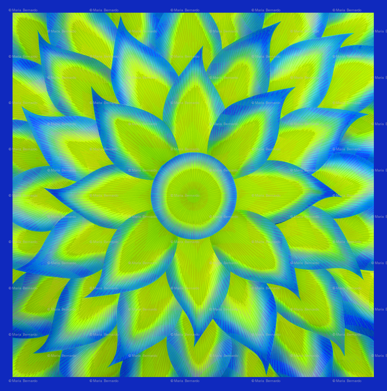 Download Teal And Lime Green Wallpaper Gallery