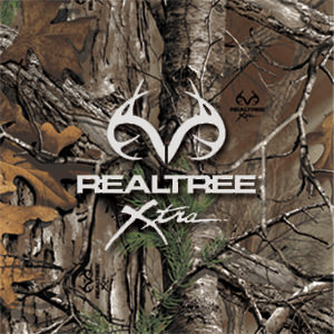 Team Realtree Wallpaper