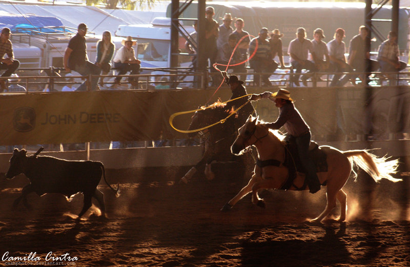 Download Team Roping W...K Letter Wallpapers 3d