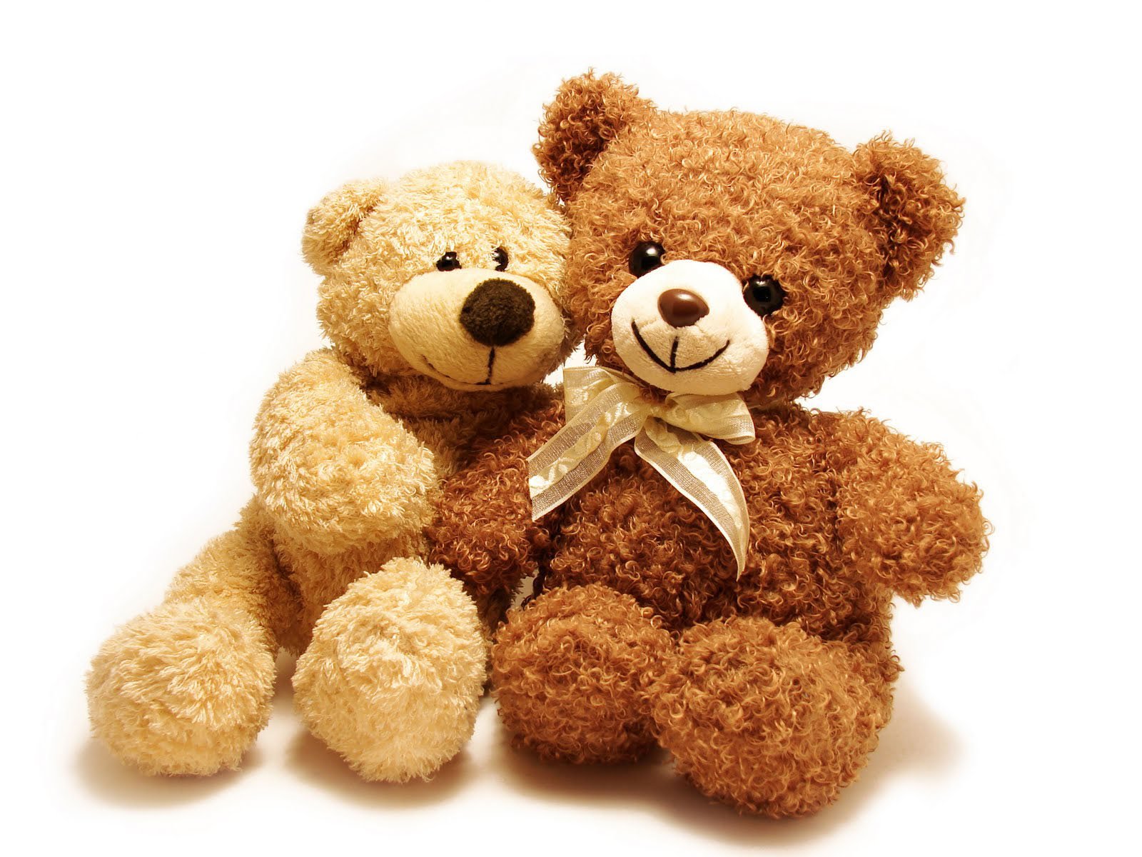 Teddy Bear Wallpaper Download