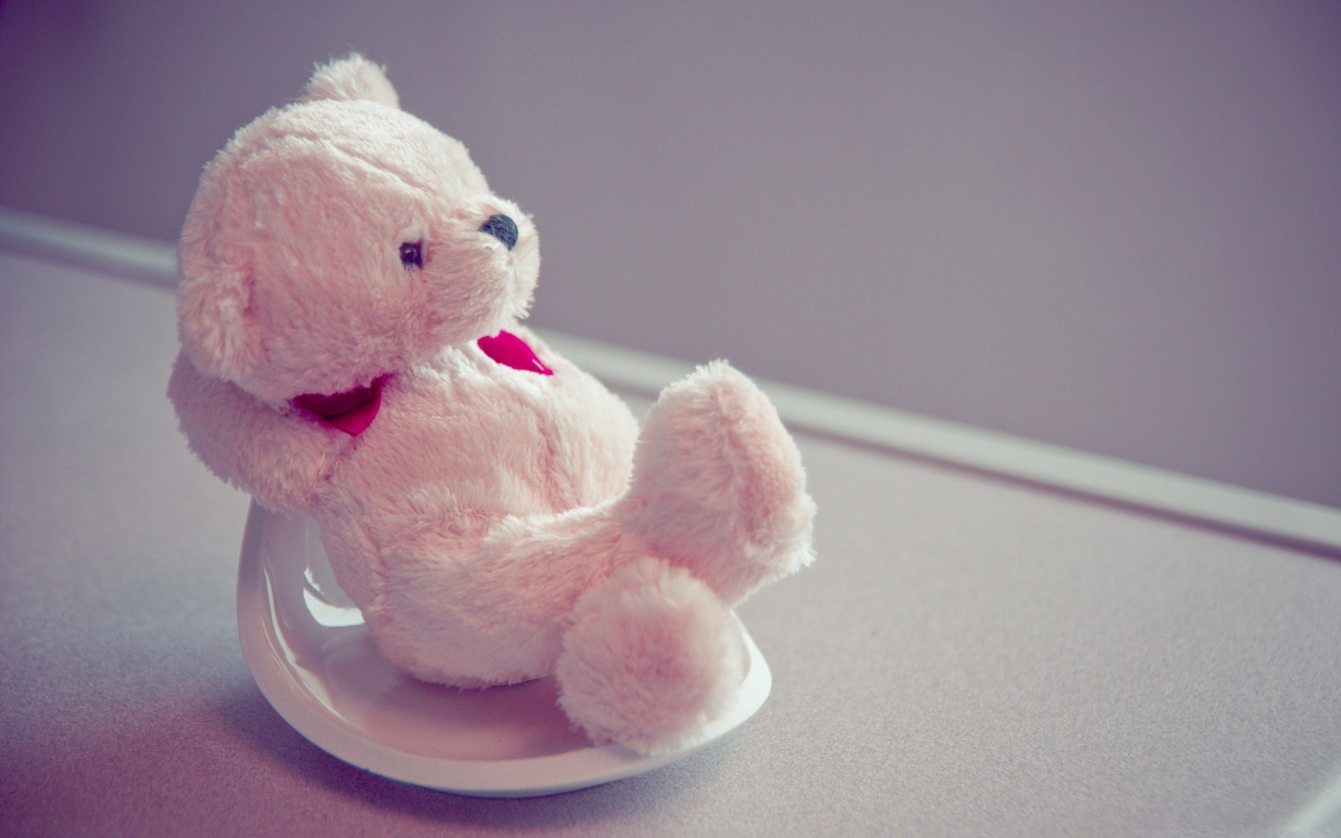 Teddy Bear Wallpaper Images