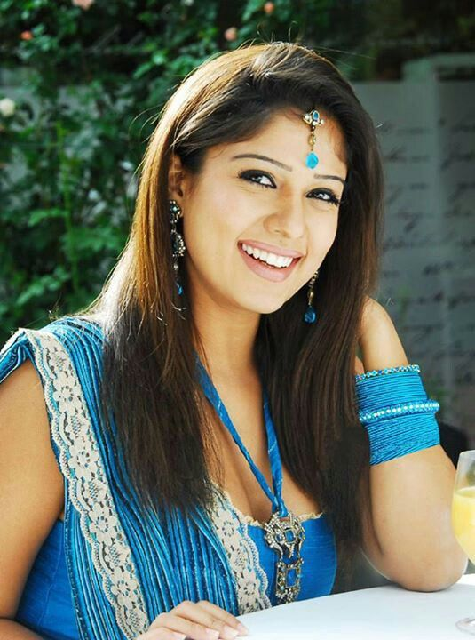 Telugu Actress Wallpapers Free Download