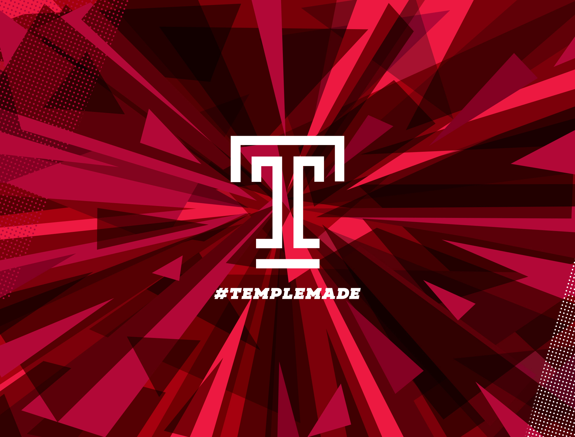 Temple University Wallpaper