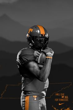 Tennessee Football Wallpapers