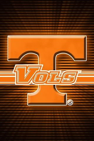 Download Tennessee Football Wallpapers Gallery