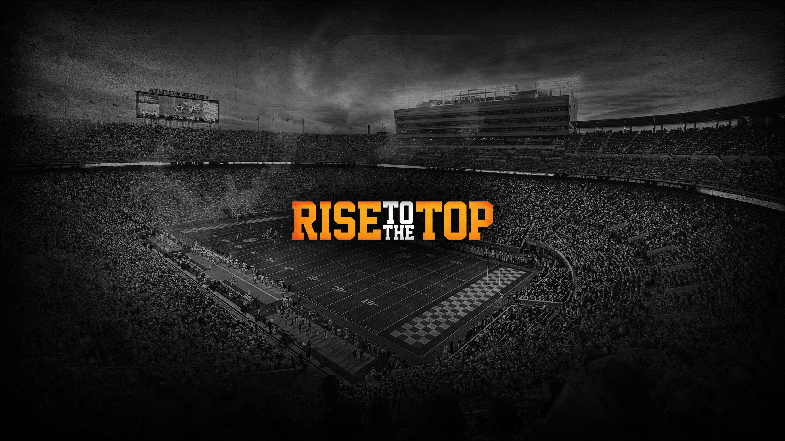 Tennessee Vols Desktop Wallpaper