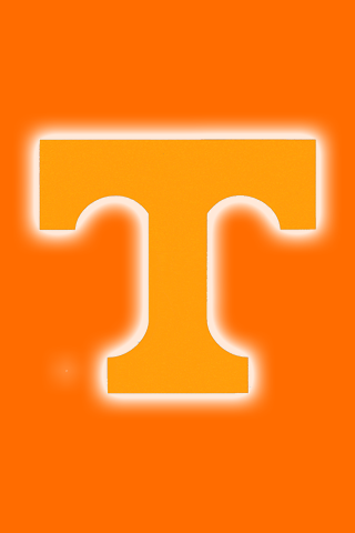 Tennessee Vols Wallpaper For Android